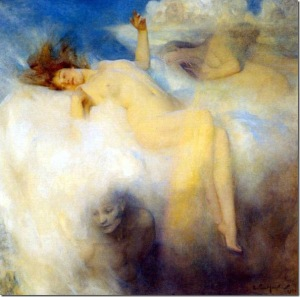Arthur_Hacker_(1902)_The_Cloud_thumb[3]